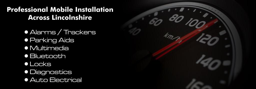 auto-electrician-lincolnshire