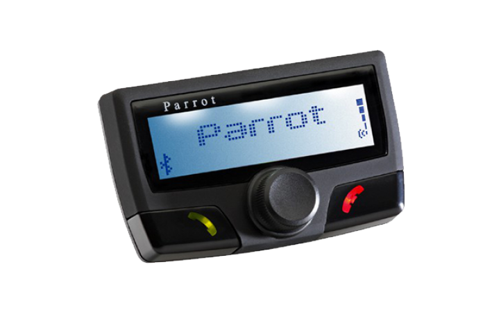 parrot-ck3100-fitted-lincolnshire