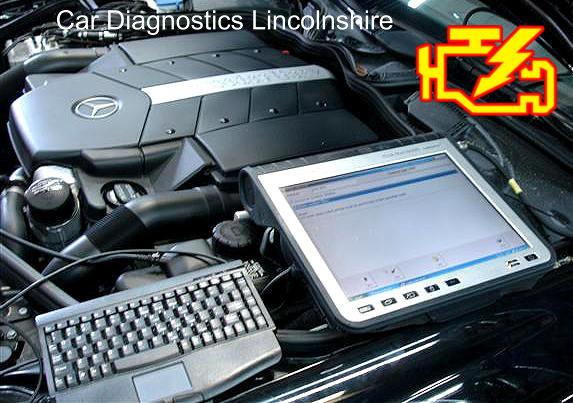diagnostics-lincolnshire