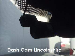 dash-cam-lincolnshire