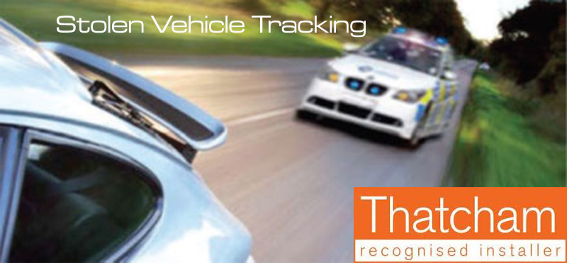 car-trackers-lincolnshire