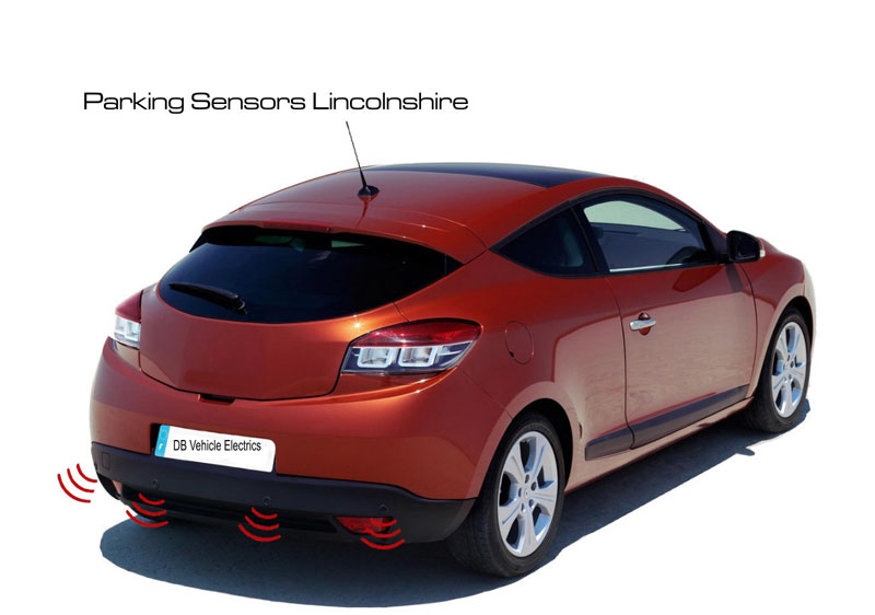 parking-sensors-lincolnshire