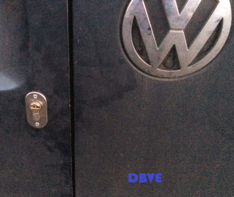vw-caddy-deadlocks-fitted-lincolnshire